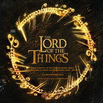 Win $500 / $300 / $100 of Gift Cards or Via PayPal from OzBargain's Lord of The Things Comp