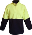 Winter Clearance Sale: 50% off Jumpers and Jackets @ My Uniforms