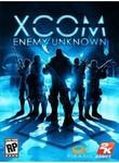 XCOM: Enemy Unknown (Steam) $4.80 @ G2A