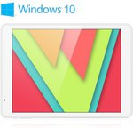 "Teclast X98 Pro - Win10/Android 5, Atom X5, 4GB RAM, 9.7"" 2048x1536 US$233.60 (AU$317) @ Everbuying"