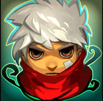 [iOS] Bastion for $1.49 (Was $5.49) and Transistor for $4.49 (Was $12.99)