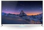 65 inch X Series BRAVIA 4K LED 3D TV $3296 Delivered @ Sony Store