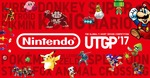Win US $10,000, $3,000 or $500 Cash from UNIQLO - Design a T-Shirt Featuring Nintendo