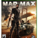 Mad Max $29 XBOX/PS4 @Target