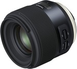 Tamron SP 35mm F1.8 Di VC USD Lens for Nikon & Canon on Sale for $899 - with $16 Shipping at Parramatta Cameras
