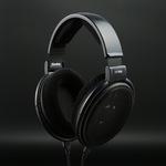 Massdrop X Sennheiser HD6XX Headphones $199.99 USD (~ $260 AUD) + ~ $19.50 AUD Shipping
