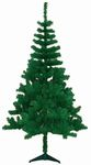 Minnesota Pine Artificial Christmas Tree 183cm/6ft $19 Collect/Delivered @ Target