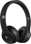 Beats Solo3 Wireless Headphones (and Others) $339 (Save $60) @ Myer