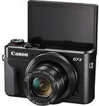 Canon G7X Mark II $679.20 Delivered @ Camera Store eBay