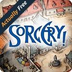 Sorcery 2! Free (Amazon Underground)