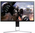 "AOC AG271QX 27"" 144hz 1ms QHD 2560x1440p TN $598.4 @ ShoppingExpress eBay"