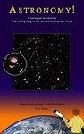 $0 eBook: Astronomy! A Conceptual Introduction from The Big Bang to That Asteroid Heading Right for Us [Amazon]