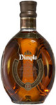 Dimple 12 Year Old Scotch Whisky $37.95 @ Dan Murphy's ($38 @ First Choice)