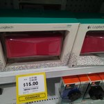Logitech X300 $15 (Was $77) @ Officeworks Preston VIC