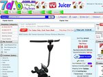 NEW Cardio AB Twister Exercise Fitness Workout Machine $99 plus shipping
