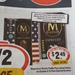 [WA] Magnum or Paddle Pops Limited Edition Ice Creams 4-12 Packs $2.49 (Save $4.50) @IGA