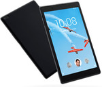 Lenovo Tab 4 8' $183.20 or 10' $239.20 Delivered (Android 7 - Almost Stock, 2GB/16GB, 1280x800, SD425) @ Lenovo eBay