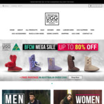 f6a9674cf33 Original Ugg Boots: Deals, Coupons and Vouchers - OzBargain
