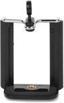 Universal Adjustable Mobile Phone Mount Holder US $0.39 (AU $0.50) Delivered @Tmart.com