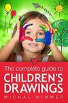 $0 eBook: The Complete Guide to Children's Drawings - A Practical Handbook to Children's Emotional World via Amazon