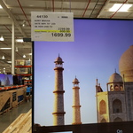 "[NSW] Sony X6700E 70"" 4k UHD HDR LED for $1699 @ Costco Auburn (Membership Required)"