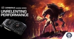 Win an ASUS Cerberus GTX 1070 Ti Graphics Card from ASUS