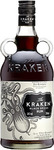The Kraken Spiced Rum 700mL $40 Click & Collect or $46.95 Shipped @ First Choice eBay