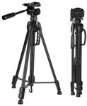 Inca Tripod I3530d $19.95  (Membership Sign-up Required) Plus $9.95 Delivery @ Ted's Cameras