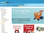Snapfish Free Upgrade to Express Shipping - 2 Days only