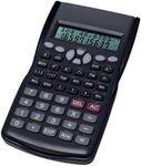 Jastek Scientific Calculator JACS1 2 Line Display $7 + $5.50 Delivery (80% off) @ Officemax eBay