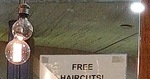 [NSW] Free Haircuts (by Assisted Apprentice) Tuesday - Fri @ ManCave Miranda
