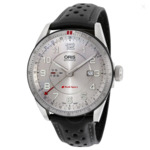 60 ORIS Watches – Swiss Made – 48% to 79% OFF @ eBay/Amazon/Jomashop etc