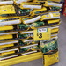 Brunnings All Seasons Potting Mix & Pine Bark Mulch 25 Litres $3 @ Woolworths