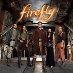 Firefly, The Complete Series $12.99 iTunes (US), $24.99 iTunes (AU)