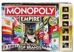 Monopoly Empire 2016 $20 Delivered (Normal Price $34.50) @ Target eBay