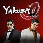 [Steam] Yakuza Zero USD $13.28 (~AUD $17.49) @ Voidu