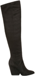 Calvin Klein Catia Black Boots $99 (was $449.95) @ Myer