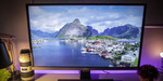 "Win a BenQ 32"" 4K HDR FreeSync Monitor Worth $849 from MakeUseOf"