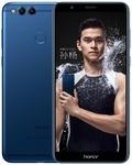 "Huawei Honor 7X 5.93"" 4GB+32GB, EMUI 5.1 (Android 7.0) Kirin 659, Dual Sim, US $165.50 (~AU $222) Shipped China @ Sunsky"