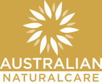 Win Nature's Gold Natural Manuka Honey Skincare Range from Australian NaturalCare