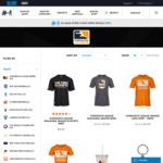Blizzard Entertainment: Deals, Coupons and Vouchers - OzBargain