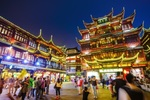 Sydney / Melbourne to Shanghai from $411/ $422 Return, Syd to Beijing from $426 Return on Xiamen Airlines, Aug-Nov @ FS