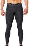 2XU Accelerate Mens Long Compression Tights $60 Delivered (RRP $140) @ StartFitness.co.uk