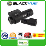 BlackVue DR650S-2CH 16GB 1080P Full HD Dash Cam $396 Shipped at Linelinkonline eBay