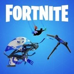 [PS4] Free: Fortnite BR: PlayStation Plus Celebration Pack 3 (PS Plus Membership Required) @ PlayStation