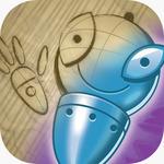 [iOS] $0: Sketch Club, Fiete - Mini Games for Kids, Fiete Hide and Seek, Fiete Match, Fiete Choice, Fiete Farm @ iTunes