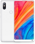 Xiaomi Mix 2S 6+64GB Global Version Smartphone $140 - White from Catch