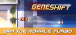[PC] Geneshift - FREE on Steam