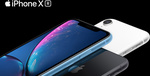 iPhone XR 64GB for $71/Month (15GB Data, Unlimited Calls) for 24 Months @ Vodafone