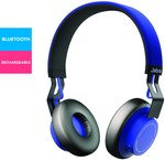 Jabra Move Wireless Headphones - Blue $47.40 + Delivery (Free Delivery for Club Catch Members) @ Catch